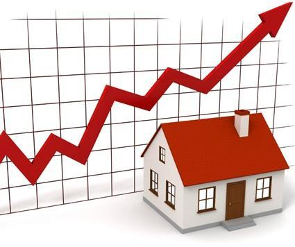 График стоимости